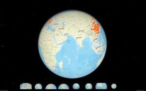 maps-coronavirus-covid-19-as-february-2020